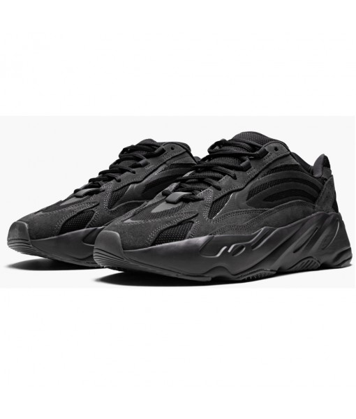"Top Quality Adidas Yeezy Boost 700 V2 ""Vanta"" For Sale"