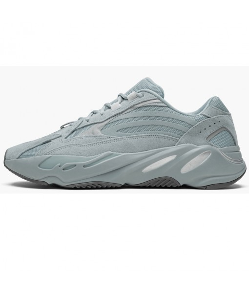 "Best Quality Yeezy Boost 700 V2 ""Hospital Blue"" Replica"