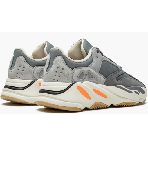 "Get Top Quality adidas Yeezy Boost 700 ""Magnet"" For Cheap"