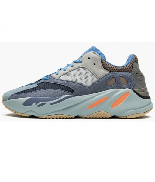 "High Quality adidas Yeezy Boost 700 ""Carbon Blue"" Replica"