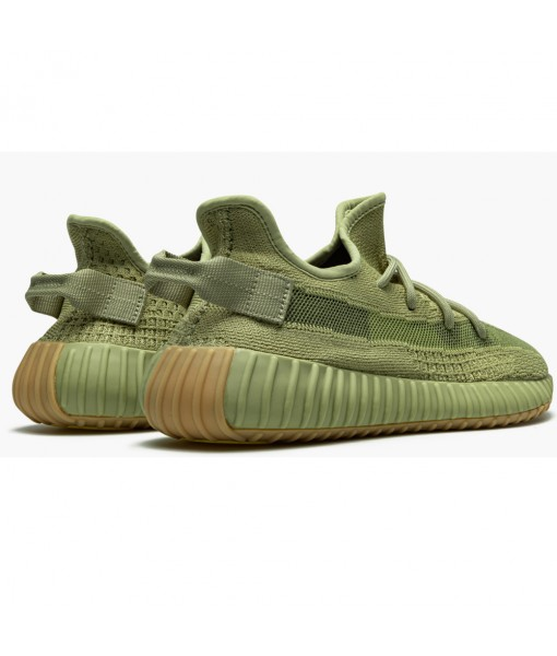 """Get 2020 Yeezy Boost 350 V2 """"Sulfur"""" for Cheap"""
