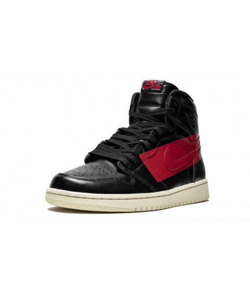 Air Jordan 1 Retro High OG Defiant Couture For Man