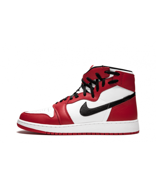 "Air Jordan 1 Rebel ""Chicago"" Online for Woman On Sale"