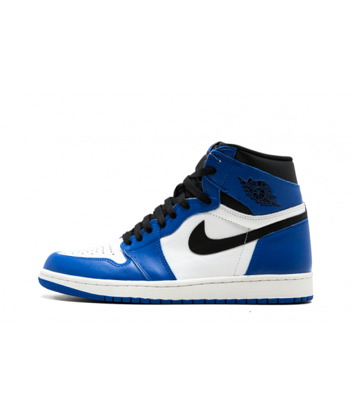 "Air Jordan 1 Retro High OG ""Game Royal""Replica"