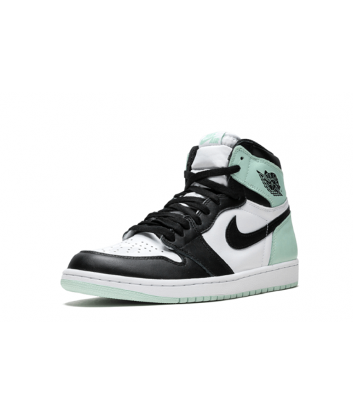 "07b00177aef Air Jordan 1 Retro High OG NRG""Igloo""Replica online - 861428-100 ..."
