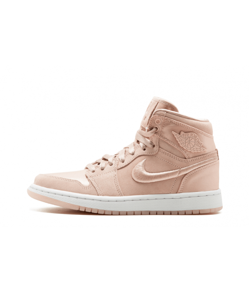 UA Air Jordan 1 Retro High SOH For Women & Girl On Sale