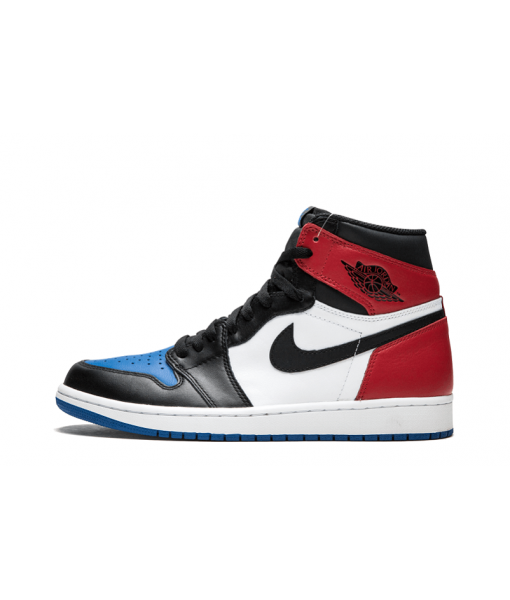 "Best Replica Air Jordan 1 Retro High OG ""Top 3"" For Sale"