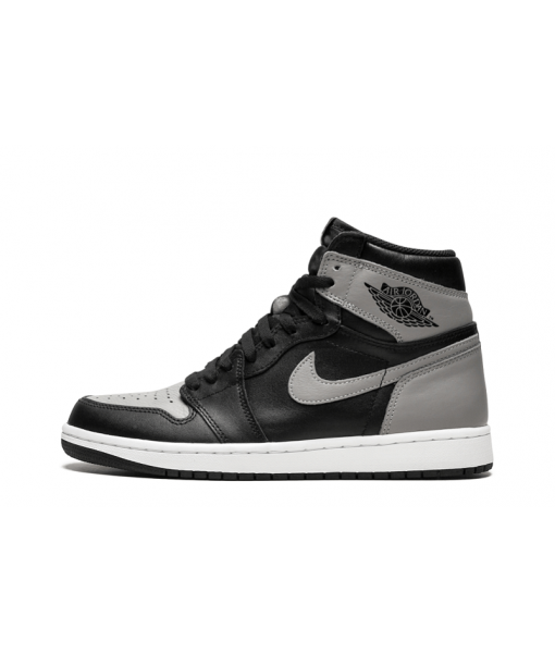 "Air Jordan 1 Retro High Og ""shadow"" replica"
