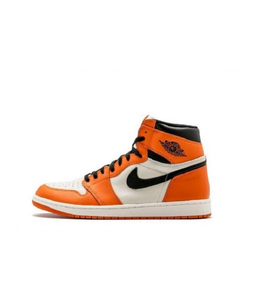 "Quality Replica Air Jordan 1 Retro High Og ""shattered Backboard Away"" On Sale"