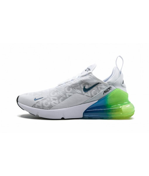 High Imitation 1:1 Nike Air Max 270 Se Online For Sale