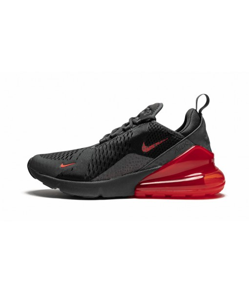 "High Imitation AAA Nike Air Max 270 ""se Reflective"" Replica Online For Sale"