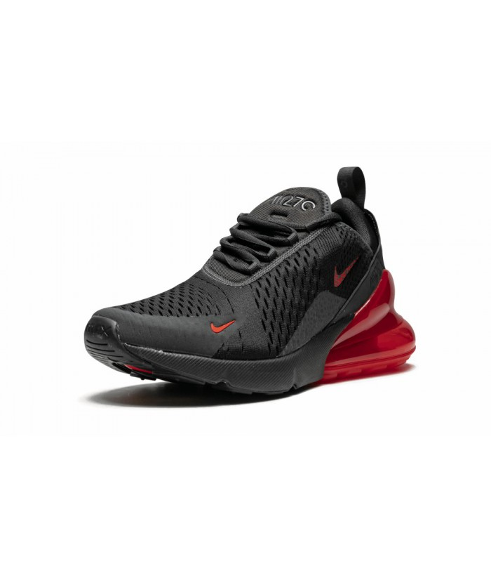 High Imitation AAA Nike Air Max 270