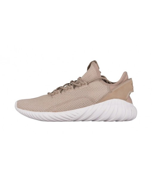 Adidas Tubular Doom Sock PK BY3562 & BY3563