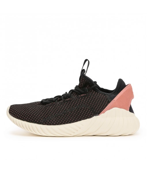 Adidas Originals Tubular Doom Sock PK PrimeKnit On Sale