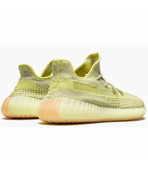 "Buy and sell Yeezy Boost 350 V2 ""Antlia Reflective"" Replica - FV3255"