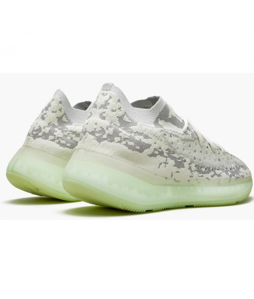 adidas Yeezy Boost 380 Alien also called 350 v3
