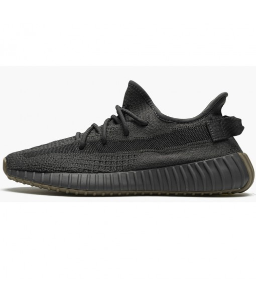 "2020 High Quality Yeezy Boost 350 V2 ""Cinder"" For sale"