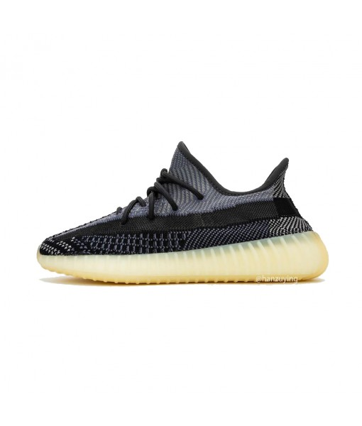 Cheap adidas Yeezy Boost 350 V2 Asriel FZ5000 For Sale