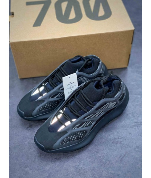 "Best Quality adidas Yeezy 700 V3 ""Alvah"" For Sale"