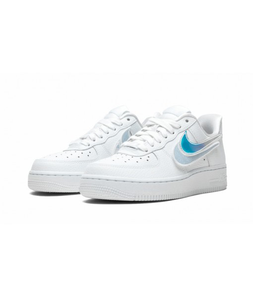 "High Imitation Women's Nike Air Force 1 Low ""1-100"" Online for sale"