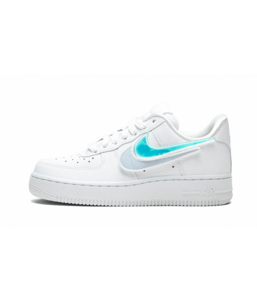 "Shop For Women's Nike Air Force 1 Low ""1-100"
