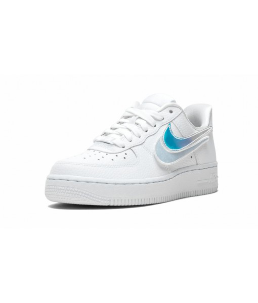 """Shop For Women's Nike Air Force 1 Low """"1-100"""