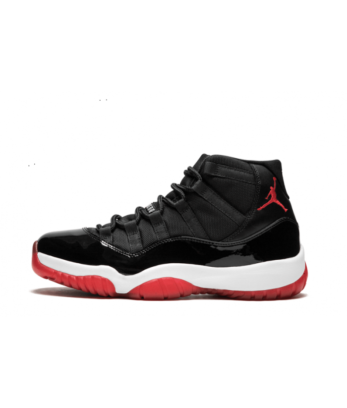 official photos f889f 1f0a0 AAA Quality Men's Fake Air Jordan 11 Retro