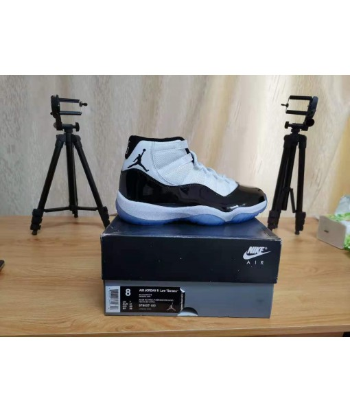 "Air Jordan 11 Retro ""Concord"" Online for sale"