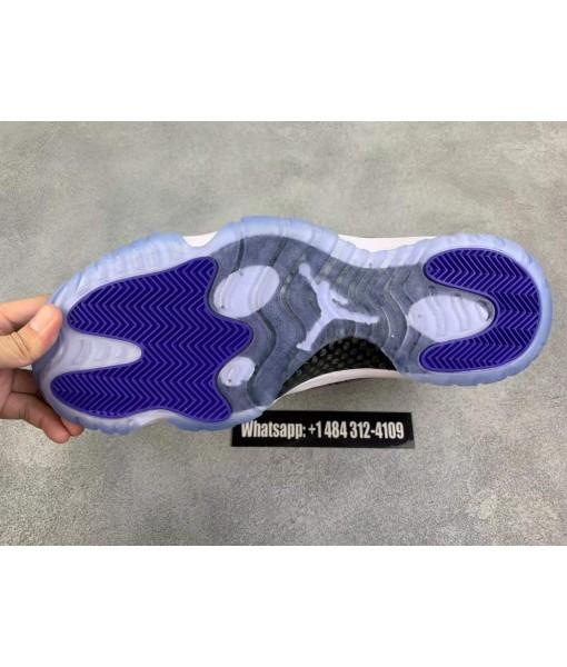 "Air Jordan 11 Retro ""Concord"" Online for sale"