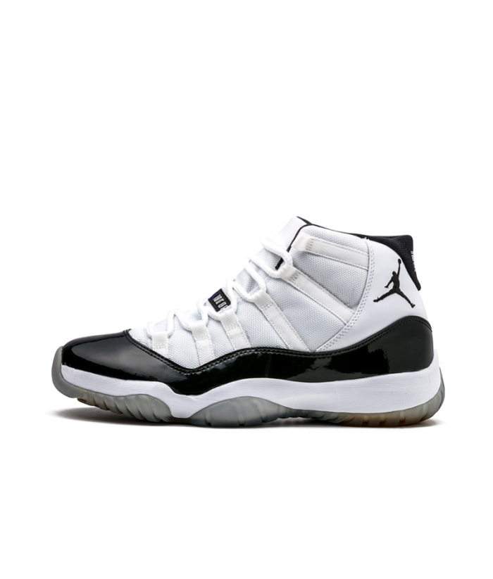 buy popular aea1a 7e866 1:1 Quality Fake Air Jordan 11 Retro