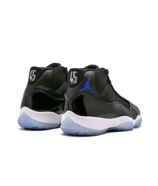 "Men's Cheap Air Jordan 11 Retro ""Space Jam"" Online for sale"