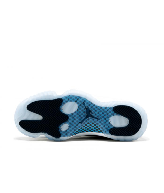 reputable site 331ba edda3 AAA Retro Jordans 11 Retro Wholesale: