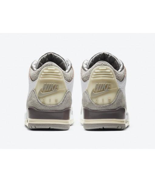 A Ma Maniere x Air Jordan 3 Online for sale