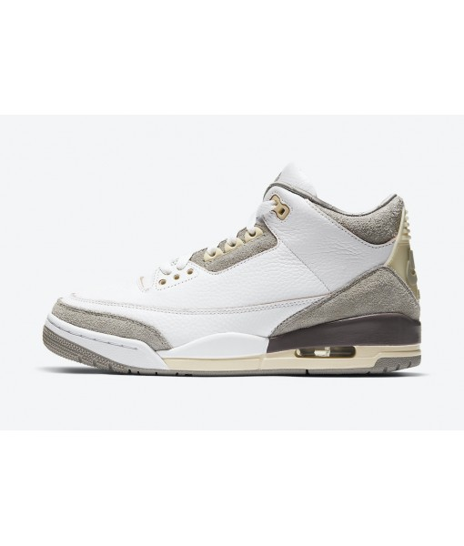 A Ma Maniere x Air Jordan 3 Online for sale