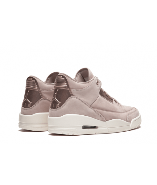 "Air Jordan 3 ""Particle Beige"" Online for sale"