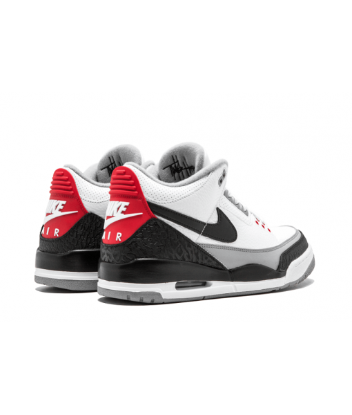 "High Quality Air Jordan 3 Retro NRG ""Tinker"" Online for sale"