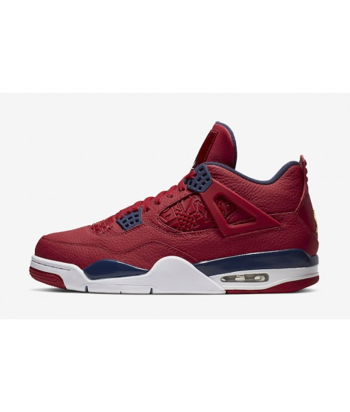 "Air Jordan 4 SE ""FIBA"" – CI1184-617 Online for sale"