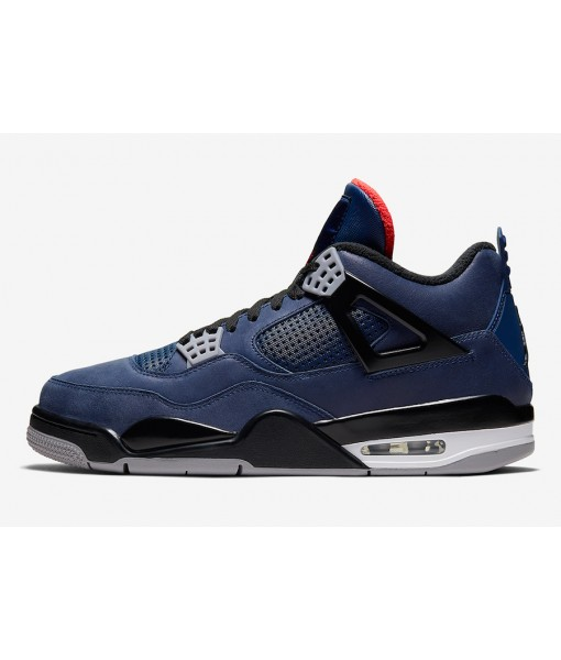 "Air Jordan 4 WNTR ""Loyal Blue""– CQ9597-401 Online for sale"