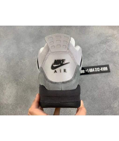 "Air Jordan 4 SE ""Neon"" – CT5342-007 Online for sale"