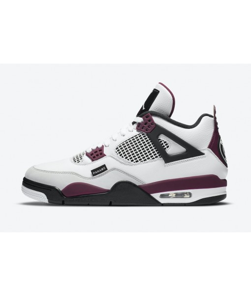 "Air Jordan 4 ""PSG"" – CZ5624-100 Online for sale"