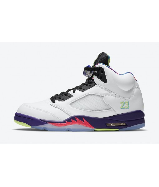 "Buy Cheap Air Jordan 5 ""Alternate Bel-Air"" For Sale"