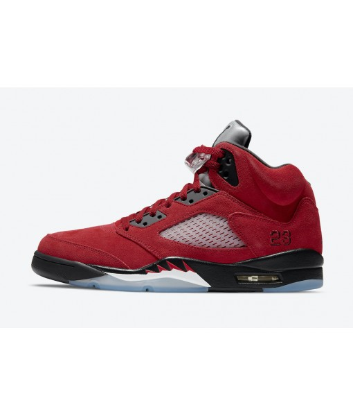 "Buy Cheap Air Jordan 5 ""Raging Bull"" For Sale"