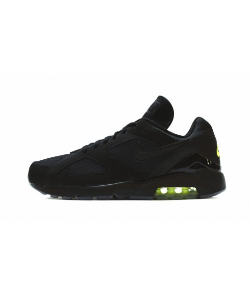 cheaper c2fc4 0ac0b Get your BEST Nike AIR MAX 180 replica sneakers - LUXURY Trade Club
