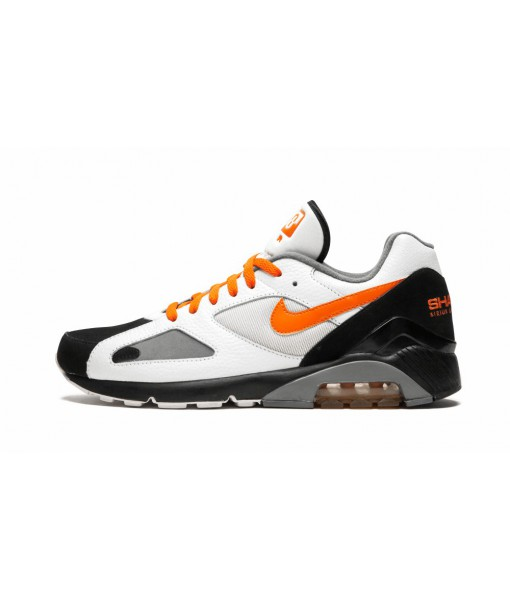 "High Imitation 1:1 Quality Nike Air Max 180 ""bmn872-m1-c1"" Online For Sale"