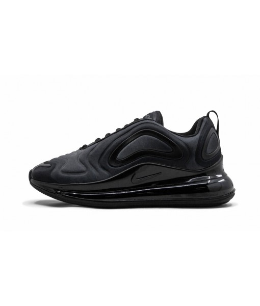 neppe air max kopen