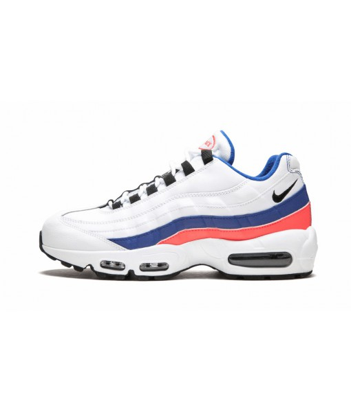 "High Imitation AAA Quality Nike Air Max 95 ""essential"" Online For Sale"