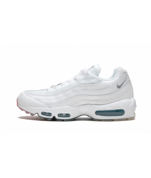High Imitation 1:1 Nike Air Max 95 USA (2018) Online For Sale