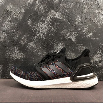 Adidas Ultra Boost 20 Consortium UB6.0 Photos Gallery