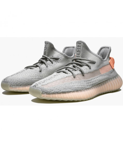 "Buy Cheap Adidas Yeezy Boost 350 V2 ""True Form"" Replica"