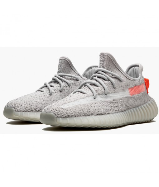 "High Quality adidas Yeezy Boost 350 V2 ""Tail Light"" Replica On Sale"